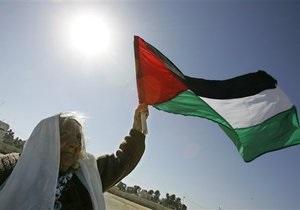 Amnesty International потребовала от Израиля снять блокаду сектора Газа