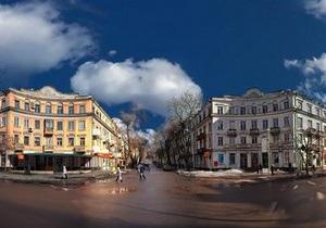 Тетя Тимошенко прогнозирует создание Криворожской области