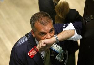 Обзор фондового рынка: за неделю украинские индексы выросли