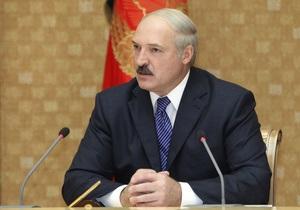 ЕС снова призывает Минск освободить политзаключенных