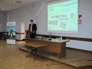 РОМСАТ : Лицом к операторам кабельного и цифрового телевидения, и Internet-провайдерам Украины