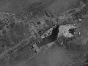 Иранские специалисты помогут КНДР запустить баллистическую ракету