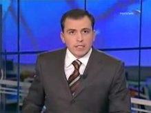Вести+ на телеканале Россия возмутили Сербию