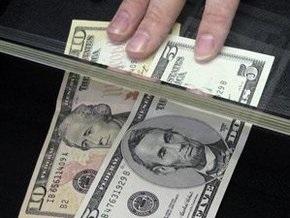 ФРС США продлила действие программ экстренного кредитования