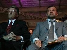 Советник Ющенко заявил, что Балога ведет отдельную игру