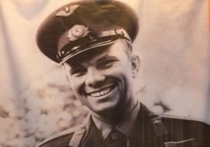 Сослуживец Юрия Гагарина изложил свою версию гибели первого космонавта