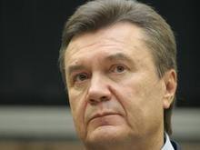 Янукович: Договоренности с Россией разрушены. Это большая ошибка