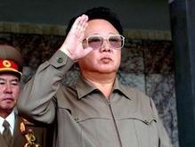 Северокорейские СМИ разыскивают Ким Чен Ира