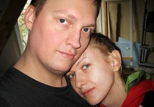 Сбежавшая из психбольницы москвичка сама сдалась полиции
