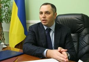 Идеолог нового Уголовно-процессуального кодекса дал интервью Корреспонденту