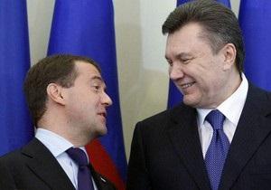 Lenta.ru: Россия превратилась в сырьевой придаток Украины