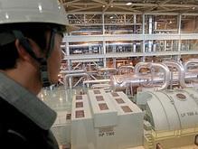 КНДР уведомила США, что произвела 30 кг оружейного плутония
