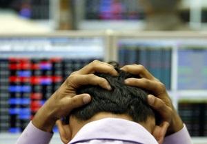 На фондовом рынке закончились поводы для оптимизма