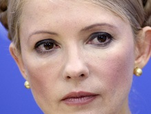 Тимошенко ни за что не пойдет на досрочные выборы - эксперт