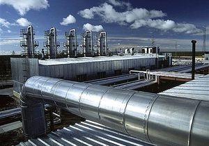 Мировые цены на природный газ растут после природных катаклизмов в Японии