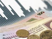 За сокрытие кредитных ставок НБУ грозит санкциями