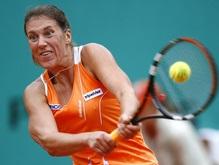 Roland Garros: Еще две украинские неудачи