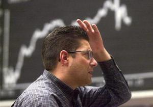 Сегодня на украинском рынке акций преобладали оптимистичные настроения