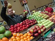 В Европе повысили прогноз инфляции