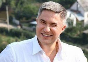 Мэр Симеиза - Новости Крыма - убийство мэра Симеиза - По факту убийства мэра Симеиза возбуждено уголовное дело