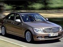 Назван лучший автомобиль 2007 года