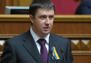Дошкольное образование: За Украину! опасается возвращения коммунистической эпохи