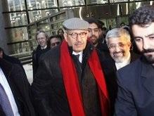 В Иран прибыл генеральный директор МАГАТЭ