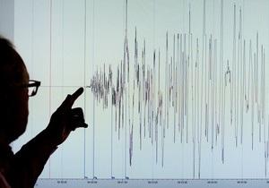 В Коста-Рике произошло мощное землетрясение, существует угроза цунами