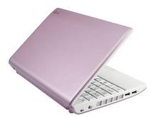 LG представляет X110 нетбук - новую ступень эволюции телекоммуникационных устройств