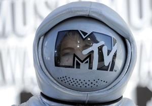 В России закрывается телеканал MTV