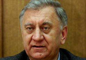 Премьер Беларуси рассказал, на что страна потратит $800 млн кредита