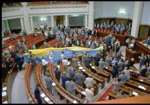 В Украинском доме презентуют фотовыставку Заслуженного журналиста Украины