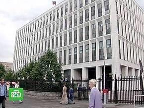 Российское МВД заказало отделанные золотом кровати и журнальные столики