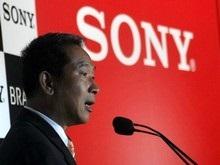 Sony презентовала настольные компьютеры-моноблоки