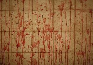 В Москве убили бизнесмена - источник