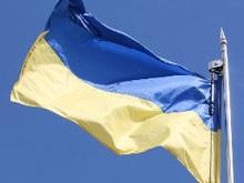 Вышеградская четверка поддержала Украину на пути в НАТО и ЕС
