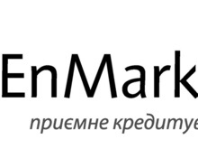 EnMark - новое имя кредитного брокера «Кредит-Эксперт»