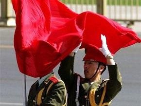 Пекин вновь заявил, что не допустит независимости Тибета