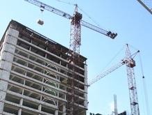 Министерству регионального развития ничего неизвестно о продаже Киевгорстроя