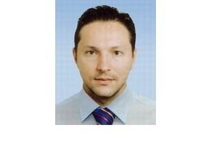 Нардеп от НУ-НС заявил, что система не засчитала его голос при голосовании за введение в действие Рады-3