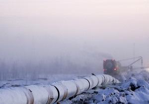 Украина и Молдова смогут добывать сланцевый газ через 5-7 лет - Филат