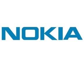 Nokia запустит собственного оператора мобильной связи