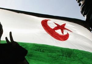 На фоне активных переговоров с ЕС Украина предложила создать ЗСТ и упростить визовый режим Марокко