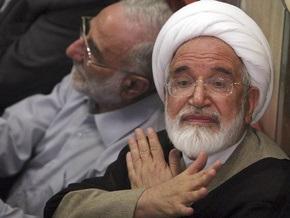 Экс-кандидат в президенты Ирана заявил, что некоторых оппозиционеров замучили до смерти