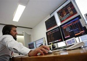 Конкурс Лучший частный инвестор: Победа за скальперами