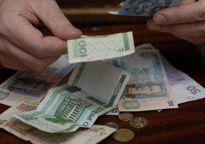 В Днепропетровской области директор предприятия присвоил 3 млн грн по фиктивным кредитам