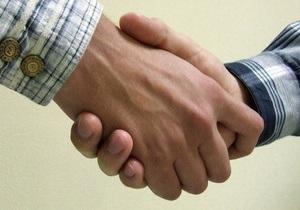 В Кабмине заявили, что завтра Украина оформит институциональные отношения с Таможенным Союзом
