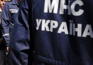 В Луганске в районе Восточного рынка ищут бомбу