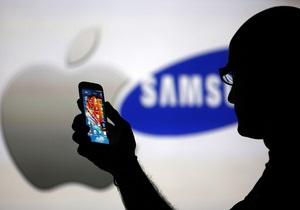 Samsung готовит четыре новых смартфона-гиганта