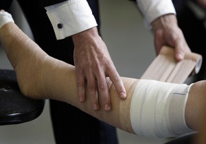 До конца года в Киеве будут работать 300 врачей семейной медицины